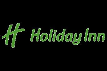 Codice Sconto Holiday Inn