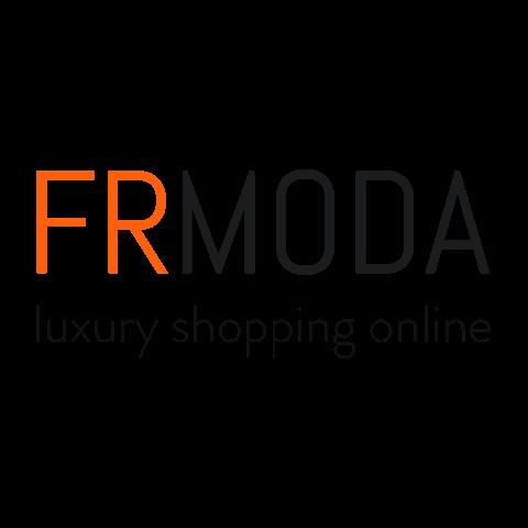 643fc3da8c 10% esclusivo Codice Sconto Frmoda & Coupon, Giugno 2019