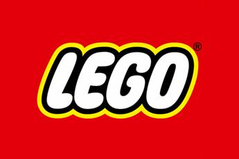 Lego codice sconto