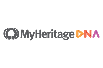 Vai al sito di Myheritage