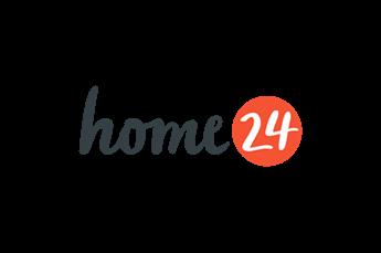 Home24 codice sconto