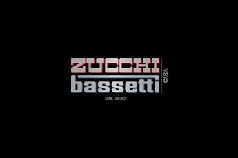 Zucchi Bassetti codice sconto