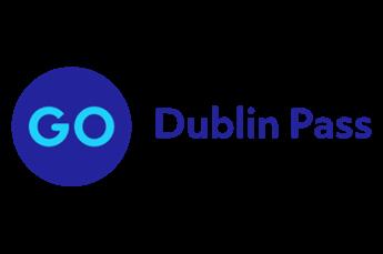 Dublin Pass codice sconto