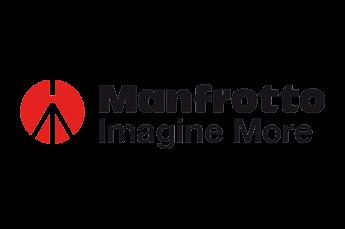 Codice Promozionale Manfrotto