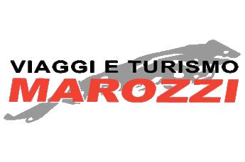 Vai al sito di Marozzi