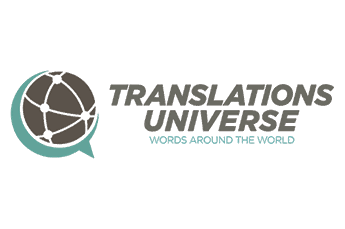 Translations Universe codice sconto