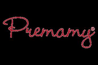 Premamy codice promozionale