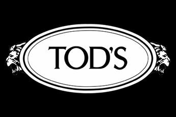 Vai al sito di Tod's