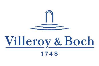 Villeroy & Boch coupon