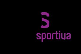 Anima Sportiva coupon