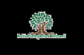 Nativa Integratori Naturali codice sconto