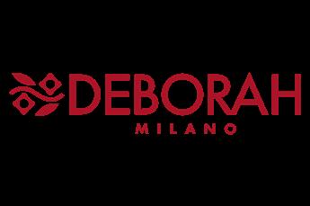 Deborah codice sconto