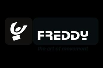 Freddy codice sconto