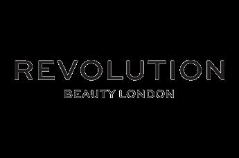 Revolution Beauty codice sconto