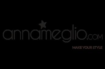 Vai al sito di Annameglio