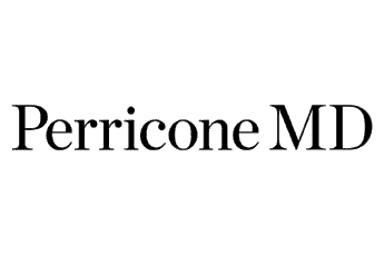 Perricone coupon