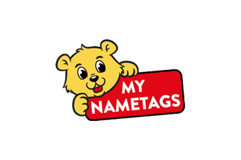 My Nametags codice sconto