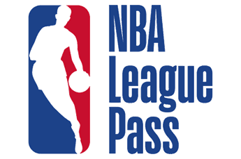Nba League Pass codice promo