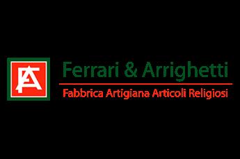 Vai al sito di Ferrari & Arrighetti