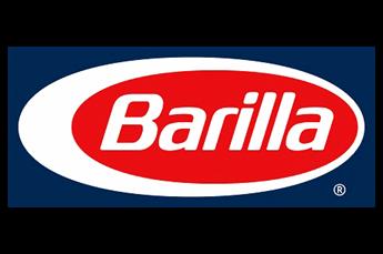 Vai al sito di Barilla