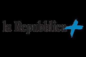 La Repubblica codice sconto