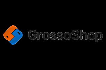 Vai al sito di Grossoshop