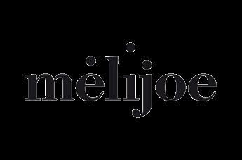 Vai al sito di Melijoe