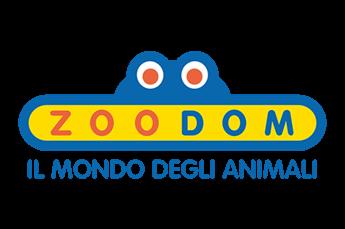 Codice Sconto Zoodom