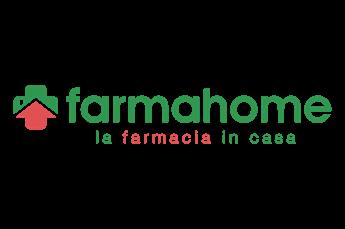 Farmahome coupon