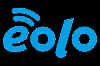 Vai al sito di Eolo
