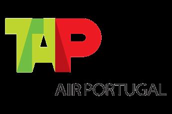 buono sconto Tap Air Portugal