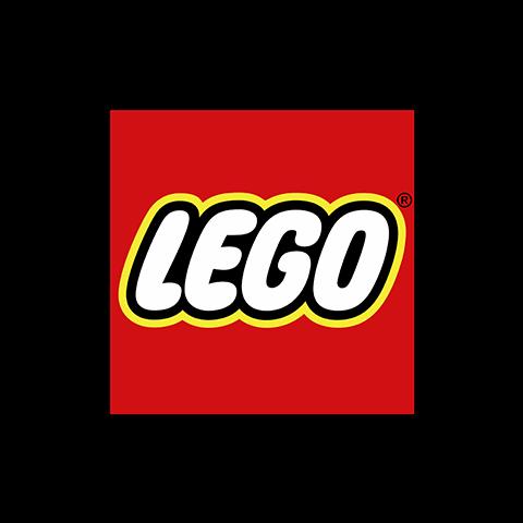 f449fefae462 50% Codice Promozionale Lego Shop   Codice Sconto