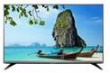 160€ di sconto su TV LG Full HD da 43'' su Groupon