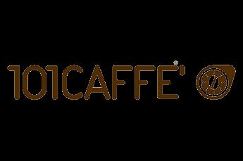buono sconto 101 Caffè