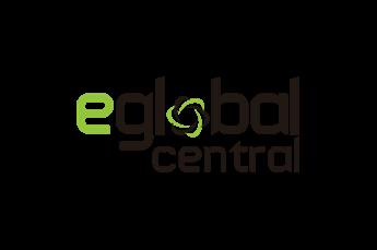 Vai al sito di Eglobal Central