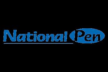National Pen buono sconto