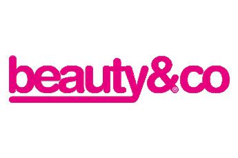Vai al sito di Beauty&Co