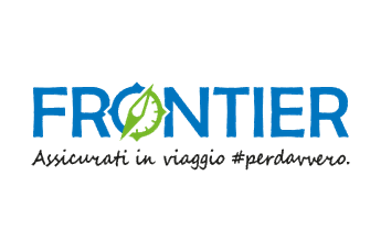 Frontier coupon