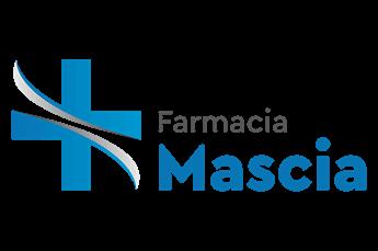 Farmacia Mascia coupon