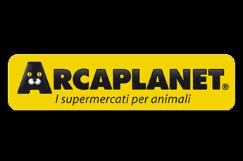 Codice Sconto Arcaplanet