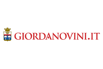 buono sconto Giordano Vini