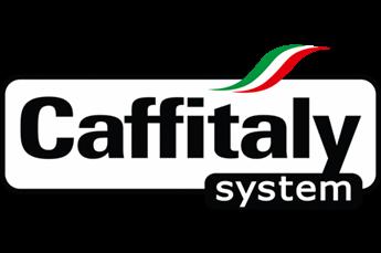 Caffitaly codice promozionale