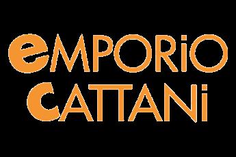 buono sconto Emporio Cattani