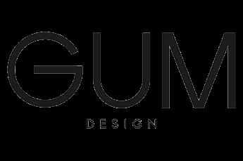 Gum Design codice sconto