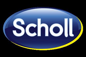 Vai al sito di Scholl