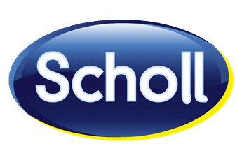 Scholl codice sconto