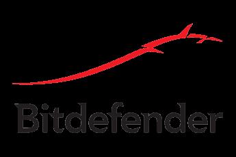 Vai al sito di Bitdefender