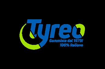 buono sconto Tyreo
