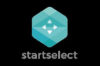 Startselect codice sconto