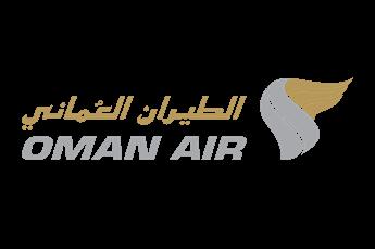 Vai al sito di Oman Air